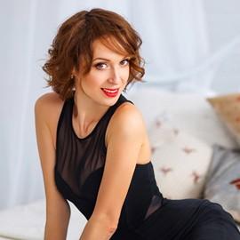 Hot girl Anna, 36 yrs.old from Nikolaev, Ukraine
