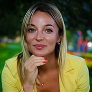 Sexy wife Mariya, 40 yrs.old from Saint Petersburg, Russia