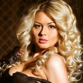 Pretty girlfriend Svetlana, 30 yrs.old from Kharkov, Ukraine