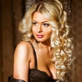 Gorgeous mail order bride Svetlana, 29 yrs.old from Kharkov, Ukraine