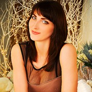 Amazing lady Victoria, 30 yrs.old from Poltava, Ukraine