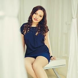 Beautiful wife Rodika, 25 yrs.old from Kishinev, Moldova