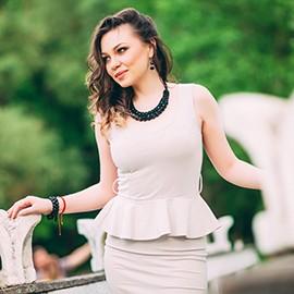 Beautiful lady Rodika, 24 yrs.old from Kishinev, Moldova