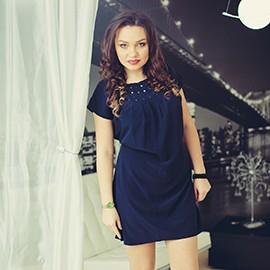 Single girl Rodika, 24 yrs.old from Kishinev, Moldova