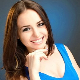 Pretty miss Natalya, 29 yrs.old from Sumy, Ukraine