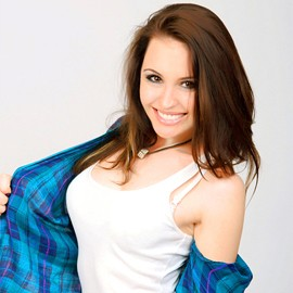 Hot girl Natalya, 29 yrs.old from Sumy, Ukraine