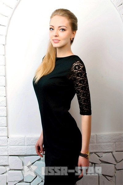 dating self centered woman Dating a self centered man dating a man with low self esteem com today not going to do older woman younger man dating site.