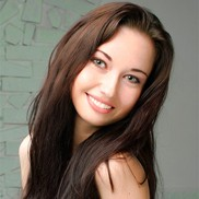 Amazing girlfriend Anna, 23 yrs.old from Sumy, Ukraine