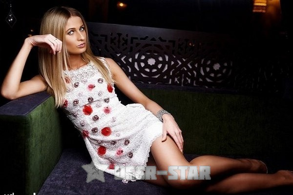 From Minsk Belarus Mail Bride 19