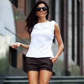 Hot lady Juliana, 26 yrs.old from Odessa, Ukraine