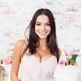 Hot miss Juliana, 28 yrs.old from Odessa, Ukraine