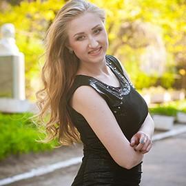 Amazing Women Ukraine Dating 26
