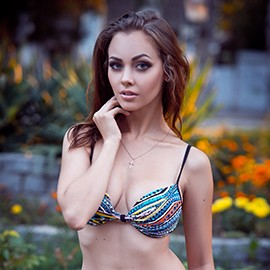 Amazing girl Kseniya, 21 yrs.old from Zaporijie, Ukraine