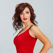 Hot miss Elena, 34 yrs.old from Nikolaev, Ukraine