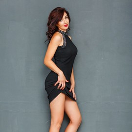 Hot wife Elena, 34 yrs.old from Nikolaev, Ukraine