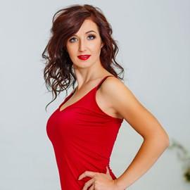 Hot miss Elena, 34 yrs.old from Nikolaev, Ukraine