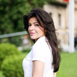 Sexy lady Olesya, 36 yrs.old from Kiev, Ukraine