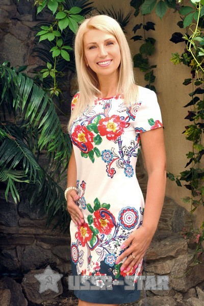 Sexy Miss Julia From Kharkov, Ukraine I Can Say That Im Kind Person Who Can Care -2061