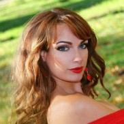 Beautiful miss Marina, 30 yrs.old from Dnepropetrovsk, Ukraine