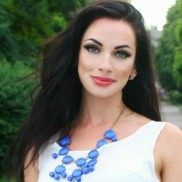 Beautiful miss Marina, 32 yrs.old from Dnepropetrovsk, Ukraine