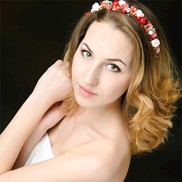 Gorgeous lady Alyona, 20 yrs.old from Sumy, Ukraine