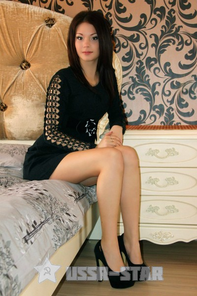 Ukrainian Wife Ready 7