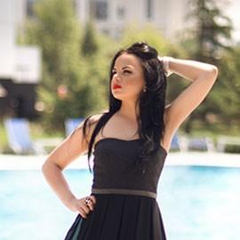 Sexy woman Evgeniya, 29 yrs.old from Sevastopol, Russia