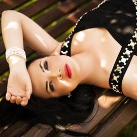 Hot woman Evgeniya, 29 yrs.old from Sevastopol, Russia