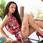 Sexy girl Albina, 32 yrs.old from Sevastopol, Russia