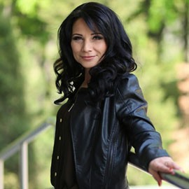 Pretty wife Natalya, 45 yrs.old from Sevastopol, Russia