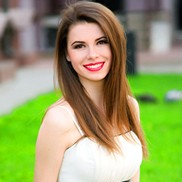 Beautiful woman Lina, 23 yrs.old from Sumy, Ukraine