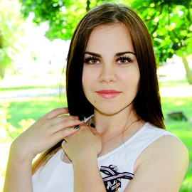 Sexy woman Yuliya, 24 yrs.old from Sumy, Ukraine