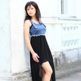 Nice wife Inna, 37 yrs.old from Khmelnytskyi, Ukraine