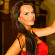 Hot wife Victoria, 29 yrs.old from Odessa, Ukraine