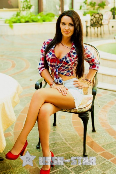 cougar dating south africa