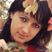 Hot lady Elena, 36 yrs.old from Kiev, Ukraine