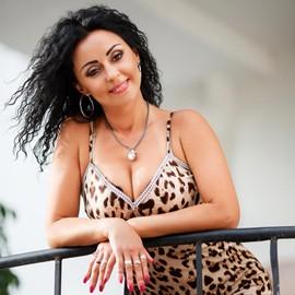 Pretty lady Vladlena, 46 yrs.old from Nikolaev, Ukraine