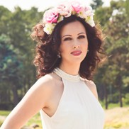 Hot girl Olesia, 36 yrs.old from Kiev, Ukraine