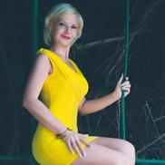 Hot girlfriend Irina, 34 yrs.old from Kiev, Ukraine