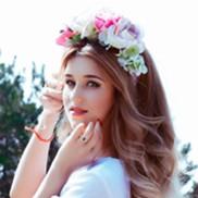Beautiful girl Natalia, 26 yrs.old from Kiev, Ukraine