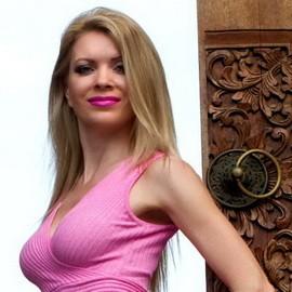 Single pen pal Natalia, 42 yrs.old from Saint Petersburg, Russia