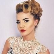 Amazing girl Anna, 21 yrs.old from Ivano - Frankivsk, Ukraine