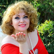 Single lady Victoria, 40 yrs.old from Berdiansk, Ukraine