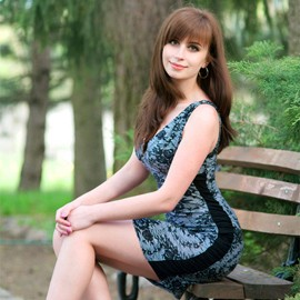 Sexy miss Irina, 28 yrs.old from Sumy, Ukraine