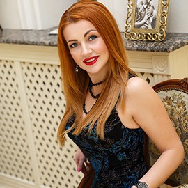 Amazing girl Elena, 37 yrs.old from Odessa, Ukraine