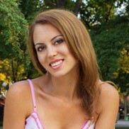 Pretty woman Tatiana, 36 yrs.old from Kharkov, Ukraine