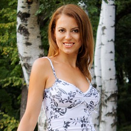 Beautiful woman Tatiana, 36 yrs.old from Kharkov, Ukraine