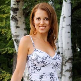 Beautiful woman Tatiana, 36 yrs.old from Kharkov, Ukraine