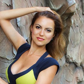Single lady Tatiana, 36 yrs.old from Kharkov, Ukraine