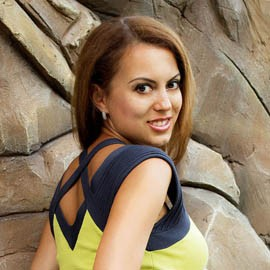 Beautiful bride Tatiana, 36 yrs.old from Kharkov, Ukraine
